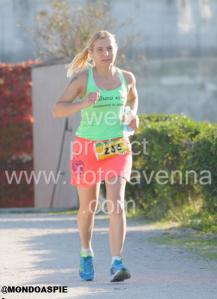 maratona di ravenna.jpg1.png2.png3.png4.png5.png6.jpg8.jpg9.png10.pn20g11.png12.jpg13.png14.png15.pn18g.pn19g