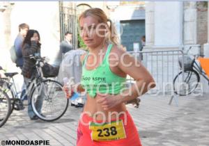 maratona di ravenna.jpg1.png2.png3.png4.png5.png6.jpg8.jpg9.png10.png11.png12.jpg13.png14