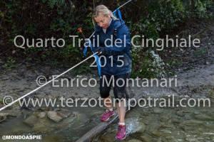 trail del cinghiale 2015