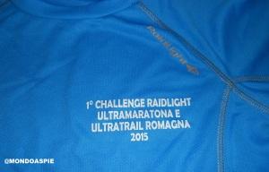 1° Challenge Raidlight Ultramaratona e Ultratrail Romagna 2015