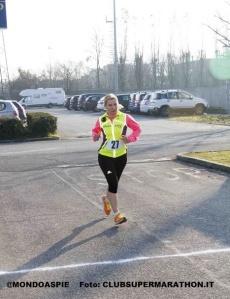 first-marathon-per-lautismo.jpg1