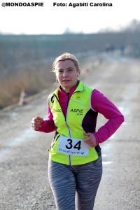 ultramaratona della pace sul lamone.jpg1.jpg2.jpg3.jpg46