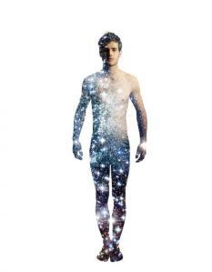 aspie-nuovo-genere-umano