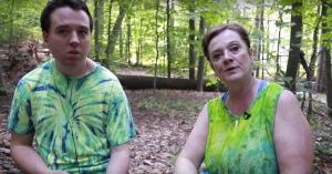 autismo-bosco-delle-fate