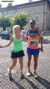 campionato-italiano-iuta-40-miglia-jpg1-jpg2