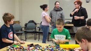 lego-bambini-autistici