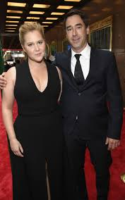 Amy Schumer asperger